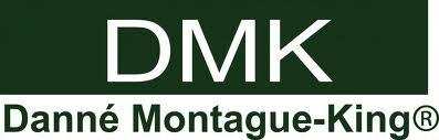 danne logo